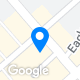 307 Queen Street Brisbane City, QLD 4000