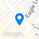 40 Creek St Brisbane City, QLD 4000