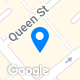 259 Queen Street Brisbane City, QLD 4000