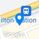 55 Railway Terrace Milton, QLD 4064