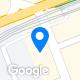 41/1 Park Road Milton, QLD 4064