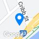 Level 1, 20 Cribb Street Milton, QLD 4064