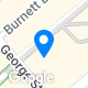 Shop, 43 Queen Street Brisbane City, QLD 4000
