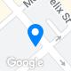 46 Edward Street Brisbane City, QLD 4000