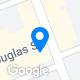 41 Park Road Milton, QLD 4064