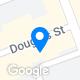 16 Douglas Street Milton, QLD 4064