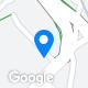 91 Montague Road South Brisbane, QLD 4101