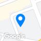 16 Marie Street Milton, QLD 4064