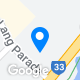 Level 3, 349 Coronation Drive Milton, QLD 4064