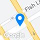 Level 2, 100 Melbourne Street South Brisbane, QLD 4101
