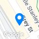 199 Grey Street South Brisbane, QLD 4101