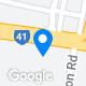 639 Stanley Street Woolloongabba, QLD 4102