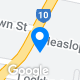South Brisbane Health, 52 - 64 Annerley Road Woolloongabba, QLD 4102