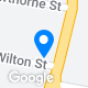 61 Ipswich Road Woolloongabba, QLD 4102