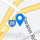 1 Swann Road Taringa, QLD 4068