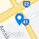 Ground Floor, 189 Cavendish Road Coorparoo, QLD 4151
