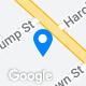 909-915 Logan Road Holland Park West, QLD 4121