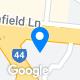 17/39 Old Cleveland Road Capalaba, QLD 4157
