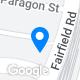 4 Ortive Street Yeerongpilly, QLD 4105
