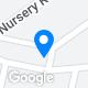 6/28 Carrara Street Mount Gravatt East, QLD 4122
