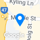 23 Middle Street Cleveland, QLD 4163