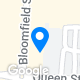 98-110 Bloomfield Street Cleveland, QLD 4163
