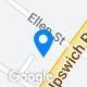 1015 Ipswich Road Moorooka, QLD 4105
