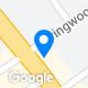 5/1404 Logan Road Mount Gravatt, QLD 4122