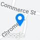 Unit 1, 17 Chrome Street Salisbury, QLD 4107