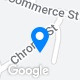 11 Chrome Street Salisbury, QLD 4107