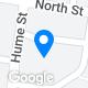Shop 1 / 8 Hume Street North Toowoomba, QLD 4350