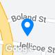 180 Ruthven Street North Toowoomba, QLD 4350