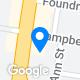 298 Ruthven Street Toowoomba City, QLD 4350