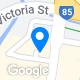 307 Ruthven Street - Shop 2 Toowoomba City, QLD 4350