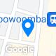15 Railway Street Toowoomba City, QLD 4350