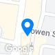 348 Ruthven Street Toowoomba City, QLD 4350