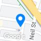 4 Bowen Street Toowoomba City, QLD 4350