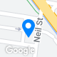 Suite 6, 1-3 Russell Street Toowoomba City, QLD 4350