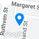 Tenancy 9, 476 Ruthven Street Toowoomba City, QLD 4350