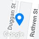 Shop 15, 461 Ruthven Street Toowoomba City, QLD 4350