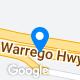 Shop 4, 4144 Warrego Highway Plainland, QLD 4341