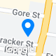 Suite 9, 195 Hume Street Toowoomba City, QLD 4350