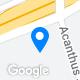 2620 Ipswich Road Darra, QLD 4076