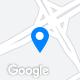 9-19 MacGregor Place Richlands, QLD 4077