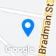 3/74 Murdoch Circuit Acacia Ridge, QLD 4110