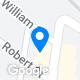 2 Robert Street Forest Hill, QLD 4342