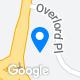 1/15 Overlord Place Acacia Ridge, QLD 4110