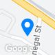 3/1307 Beenleigh Road Kuraby, QLD 4112