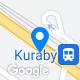 1359 Beenleigh Road Kuraby, QLD 4112