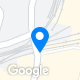 1/11 Ellenborough Street Ipswich, QLD 4305